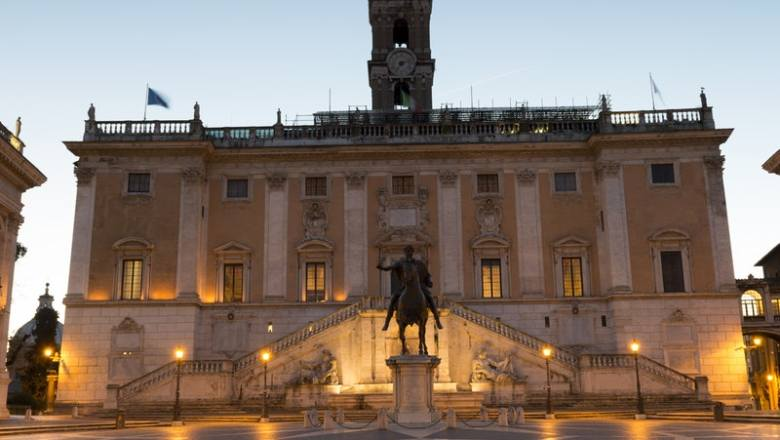 Ulaznice za muzeje u Rimu – skip-the-line