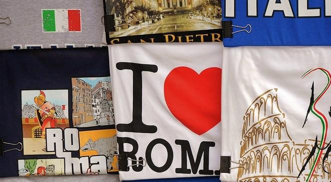 5 italijanskih reči koje i dalje pogrešno izgovarate