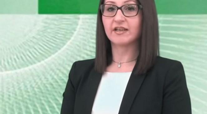 Kako dobiti poreski broj u Italiji i zašto će vam, možda, trebati [VIDEO]
