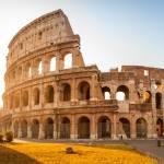 Koloseum, Palatin i Rimski forum – ulaznice sa prioritetom skip-the-line