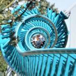Cinecittà World – zabavni park u okolini Rima (Castel Romano)