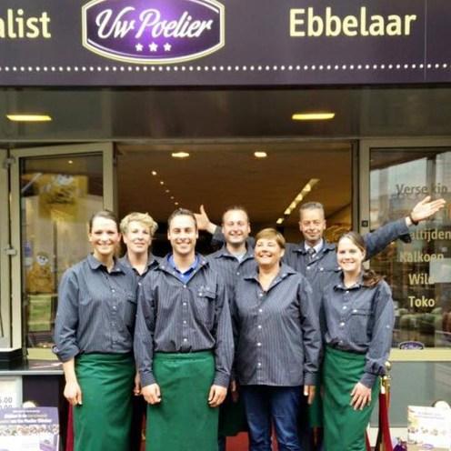 poelier Ebbelaar