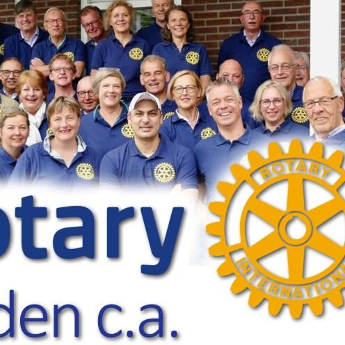 RotaryLeusdenCA