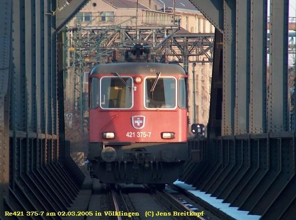 RE421375-7 © www.Saarlandbahnen.de.vu