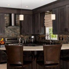 Custom Kitchens Best Kitchen Water Filter System Quality Cabinets Arlington Va Voell Inc