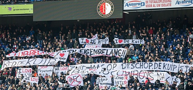 soccernews nl