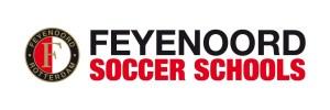 Feyenoord Soccer Schools.nl