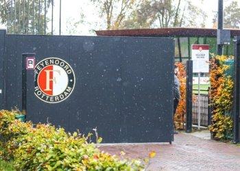 Feyenoord 1908