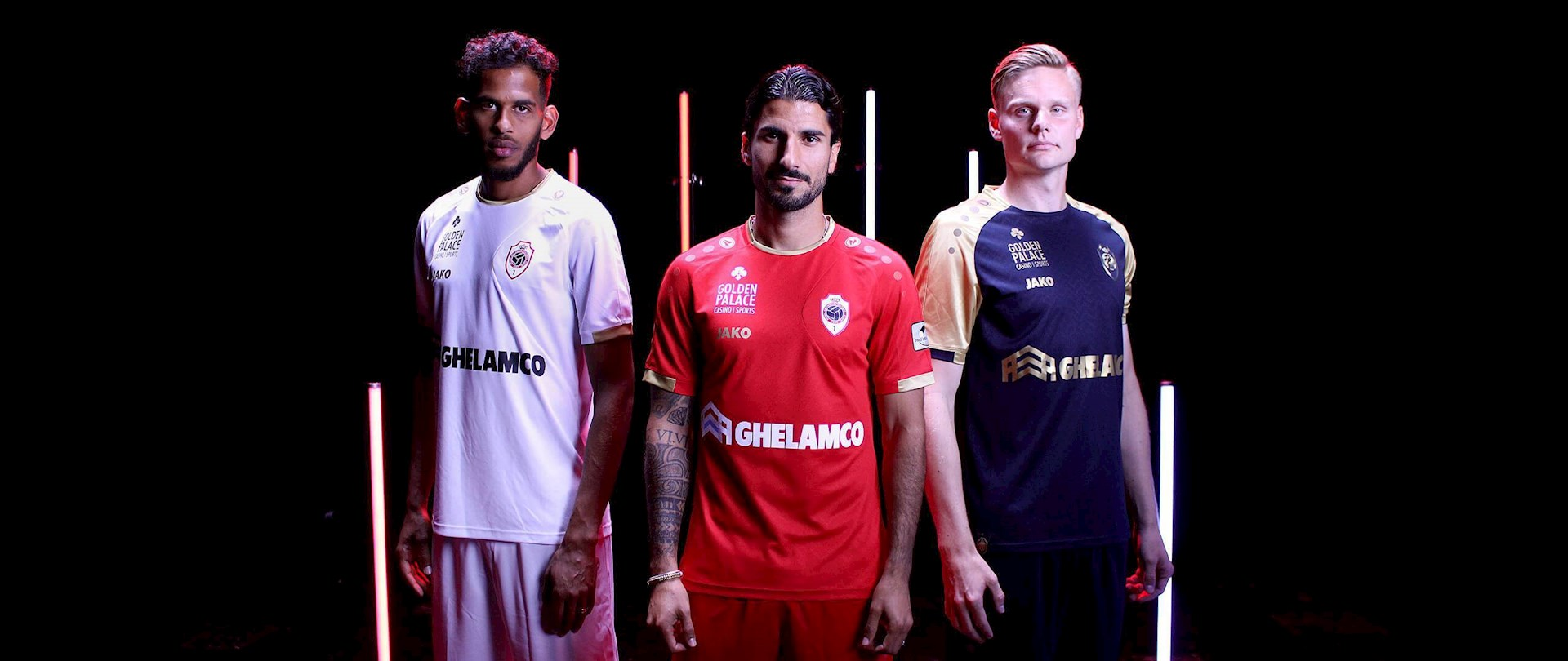Start a free trial to watch royal antwerp f.c. Royal Antwerp FC voetbalshirts 2019-2020 - Voetbalshirts.com