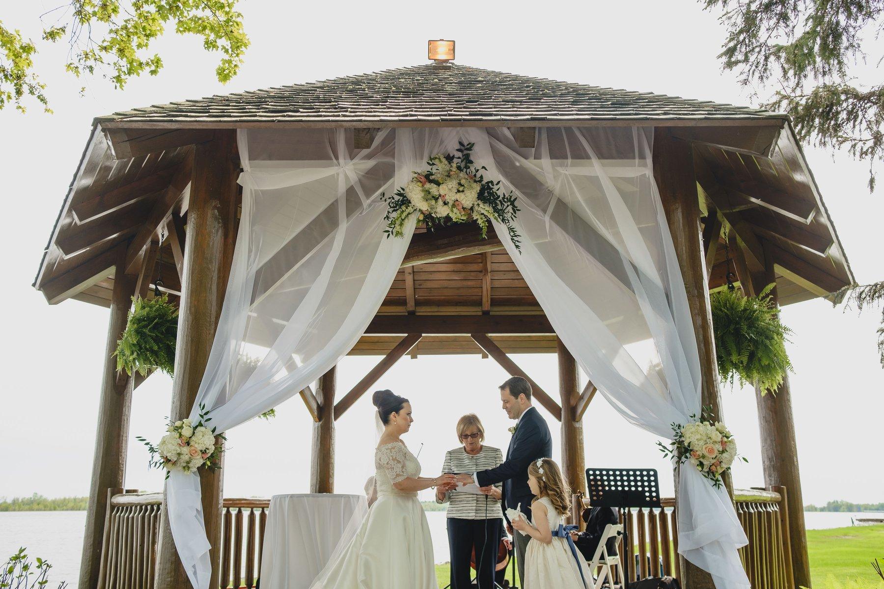 Voeux d'Amour, Organisation de mariage et d'événement