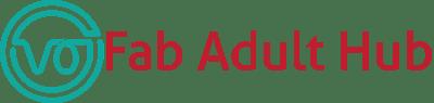 VO Fab Adult Hub
