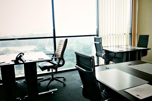 Virtual Office Malaysia  Call Answering Address MSC