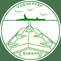 Vogaepara