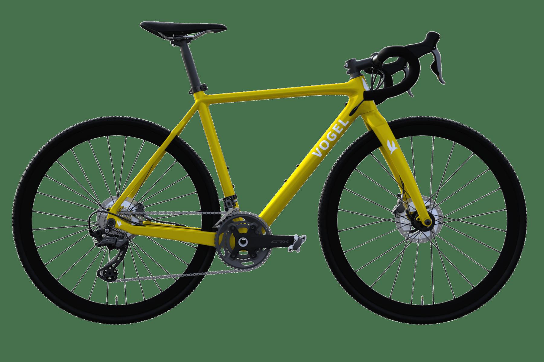 CX-002 yellow yellow