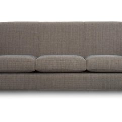 Handmade Sofas Stylish Sofa Beds Canada 14104 Aeriel Vogel By Chervin