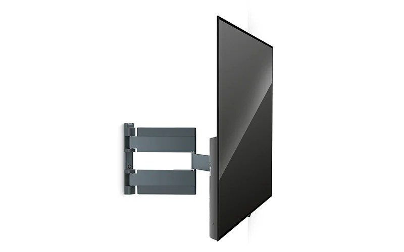support mural tv lg oled nos supports