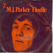 MJParker