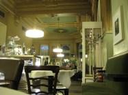 Caféhaus Wien