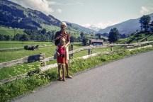1972 Tirol