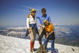 1975 Dolomiten