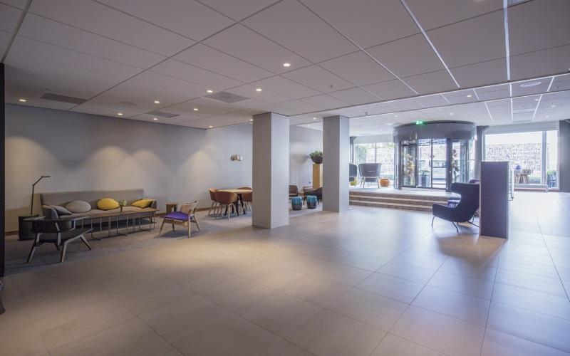 https://i0.wp.com/www.vogelsprojecten.nl/wp-content/uploads/2017/10/Mercure-hotel-in-Tilburg-12-slider-3.jpg?w=1140&ssl=1