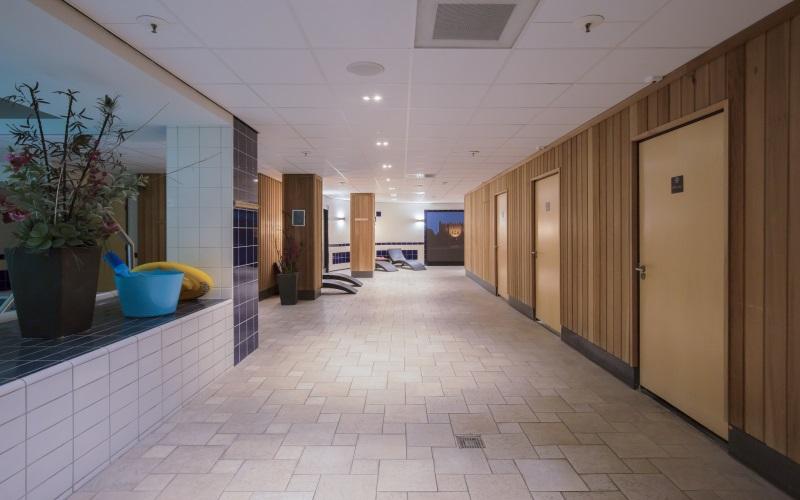 https://i0.wp.com/www.vogelsprojecten.nl/wp-content/uploads/2017/10/Mercure-hotel-in-Tilburg-3-slider-3.jpg?w=1140&ssl=1
