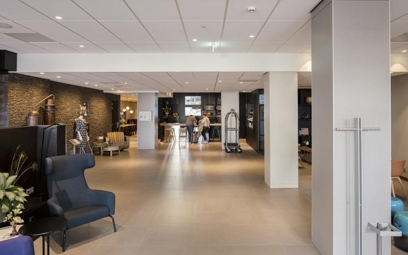 https://i0.wp.com/www.vogelsprojecten.nl/wp-content/uploads/2017/10/Mercure-hotel-in-Tilburg-9-slider-3.jpg?w=1140&ssl=1