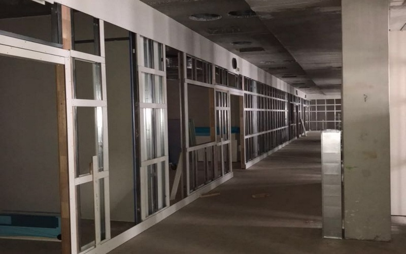 https://i0.wp.com/www.vogelsprojecten.nl/wp-content/uploads/2017/11/Amphia-ziekenhuis-Breda-3.jpg?w=1140&ssl=1