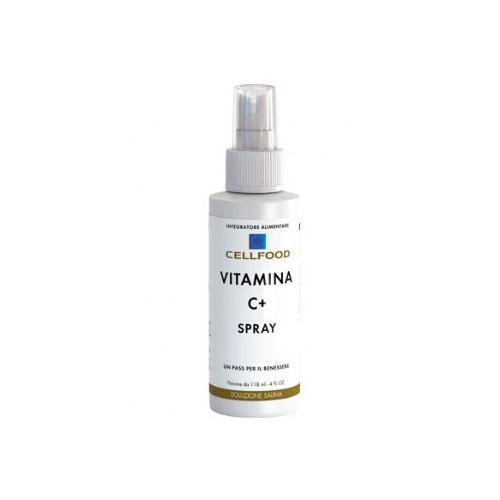 vitamina-c-spray-131 copia