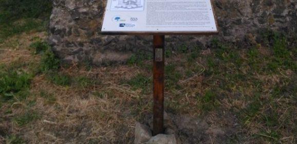 Interventi di Voglia di Cambiare nel Parco Ibernesi