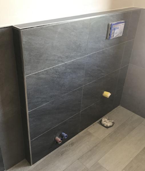 parete-per-cassetta-scarico