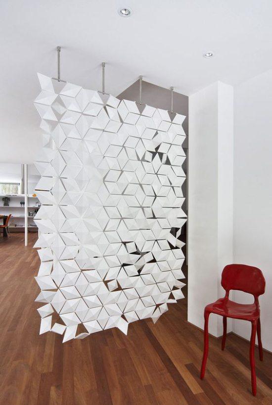 dividere-gli-spazi-senza-pareti