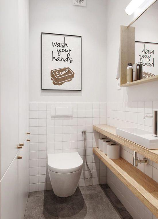 idee-bagno-originali-arredamento