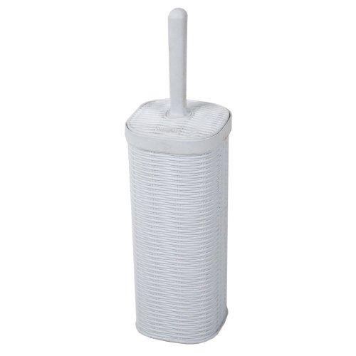 scopino-wc-bianco-1