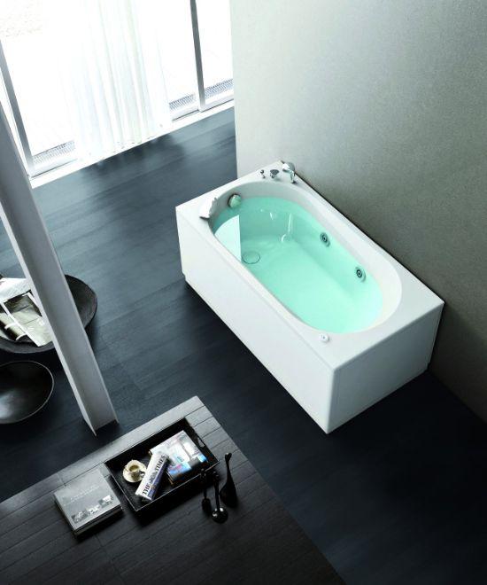 bagno-piccolissimo-con-vasca