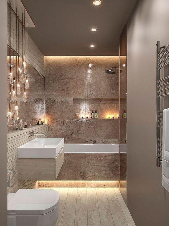 bagno-piccolissimo-illuminazione