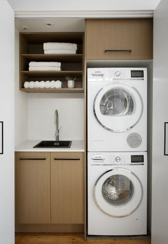 locale-lavanderia-in-casa