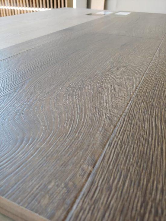 pavimento-laminato-effetto-legno