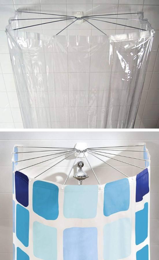 tende-per-doccia-a-ombrello
