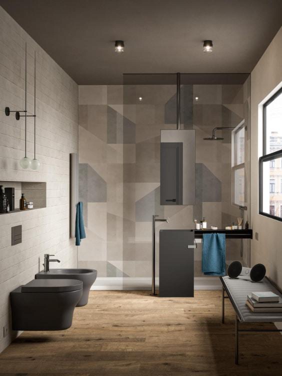 Visualizza altre idee su bagno, arredamento, bagni moderni. Come Arredare Un Bagno Moderno Nel 2021 Guida Pratica