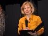 Thüringer Stiftungspreis für Begabtenföderung verliehen