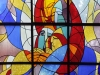 Hast Du Zeit - Zeit für Dich - Ökumenisches Strassenfest in Greiz