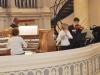 12. Greizer Adventssingen in der Stadkirche St. Marien in Greiz