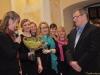 2. Konzert des Psycho-Chores des FSU Jena in