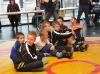 Jugendaktionstag in der Geizer Vogtlandhalle