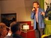 Frühlings-Gala im Hilmo-Stad'l