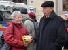 Dr. Nikolaus Dorsch gratuliert Greizerinnen zum Internationalen Frauentag