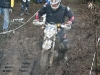 Rund um Zschopau 2009
