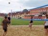 Der Hainberger SV feiert 50. Geburtstag und präsentiert dabei seine zahlreichen Sportarten.