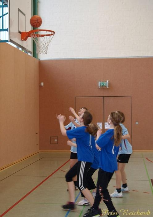 Jugend trainiert f r olympia in greiz vogtlandspiegel for Spiegel olympia